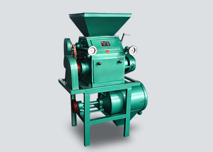 M6FY Series Flour Milling Machine